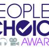 Kiosztották a díjakat! Ők az idei People's Choice Awards nyertesei
