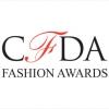 Kiosztották a divatvilág Oscar-díját