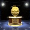 Kiosztották a filmszakma legrosszabbjainak járó Arany Málna-díjakat!