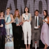 Kiosztották a Glamour Women of the Year 2014 díjait