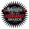 Kiosztották a Kerrang! magazin díjait