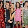 Kiosztották a People en Español-díjakat