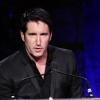Kiosztották az ASCAP Pop Awards-díjakat
