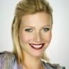 Kirabolták Gwyneth Paltrow üzletét