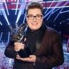 Király Viktor ellenfele nyerte az amerikai Voice-ot