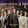 Királyi vér csatlakozik a Downton Abbey következő évadához