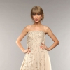 Kirekesztett rajongóinak ad tanácsot Taylor Swift