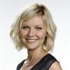 Kirsten Dunst a BVLGARI új arca