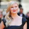 Kirsten Dunst az Apple-t hibáztatja meztelen fotói miatt