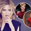 Kirsten Dunst megosztotta a Pókember-rebootokkal kapcsolatos véleményét