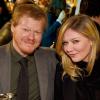 Kirsten Dunst nem szeretné elsietni az esküvőt