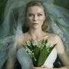 Kirsten Dunst vetkőzik új filmjében