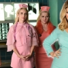 Kirstie Alley csatlakozott a Scream Queens stábjához
