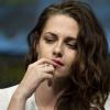 Kirúgták készülő filmjéből Kristen Stewartot