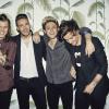 Kis nosztalgia: 100 millió meghallgatása lett a 1D – What a Feeling dalnak