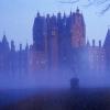Kísérteties helyek Nagy-Britanniában