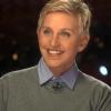 Kísértetjárta házba költözött Ellen DeGeneres