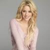 Kisfiút vár Shakira!