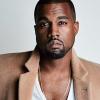 Kislánya is szerepel Kanye West új videoklipjében