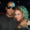 Kislánya lesz Beyoncénak és Jay-Z-nek