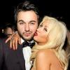 Megszületett Christina Aguilera kislánya