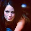 Kiszáll a Hawaii Five-0-ból Michelle Borth