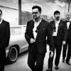 Kiszivárgott a U2 legújabb dala, az Ordinary Love
