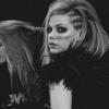Kiszivárgott Avril Lavigne legújabb lemeze!