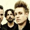 Kiszivárgott az új Papa Roach-kisfilm