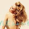 Kiszivárgott Kylie Minogue legújabb dala