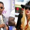Kiszivárgott Lady Gaga és Kendrick Lamar közös duettje!