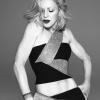 Kiszivárgott Madonna visszatérő albuma!