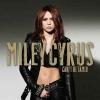 Kiszivárgott Miley Cyrus legújabb albuma