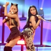 Kiszivárgott Nicki Minaj két új duettje is