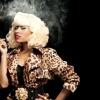 Kiszivárgott Nicki Minaj új dala