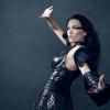 Kiszivárgott Tarja új albuma?