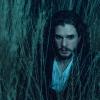 """Kit Harington: """"A rajongók mélyebb érzéseket táplálnak Jon Snow iránt, mint én"""""""