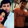 Kiutasították Oroszországból Julia Volkova maffiózó pasiját