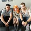 Kiválasztotta következő kislemezét a Paramore
