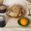 Kíváncsi vagy, hogy néznek ki a kórházi ételek a világ körül? Akkor katt!