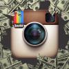Kíváncsi vagy, mennyit érnek a legnépszerűbb sztárok Instagram-bejegyzései? Most megtudhatod!