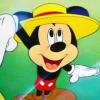 Kíváncsi vagy, miért viselnek kesztyűt a Disney-mesék karakterei? Most megtudhatod!
