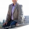 Klement Zoltán 10 éve a köztévénél