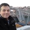Klement Zoltán Portugáliában telel
