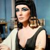 Kleopátra 13 szépségtitka