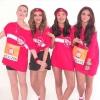 Klippremier: Little Mix - Word Up!