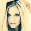 Klipelőzetes: Avril Lavigne - Give You What You Like