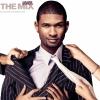 Klipet készített remixelt dalához Usher