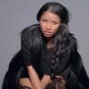 Itt van Nicki Minaj új klipje