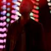 Klippremier: OneRepublic - Feel Again